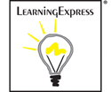 Looking for preparation for the new GED® test? Click on LearningExpress