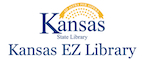 Kansas EZ Library