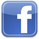 Like McLouth Public Library on facebook!