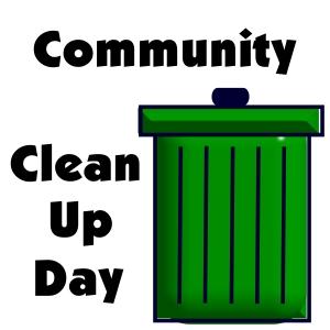 communitycleanupday